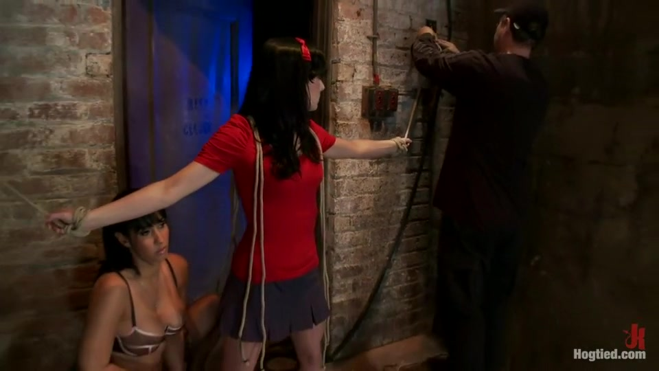 Porn clips Penelope black diamond tits anal