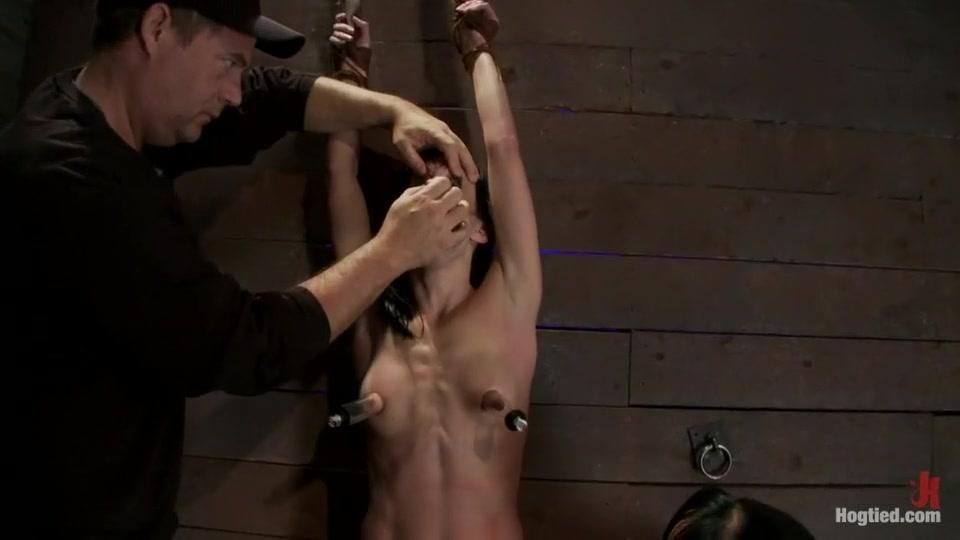 escort boy saint etienne Nude 18+