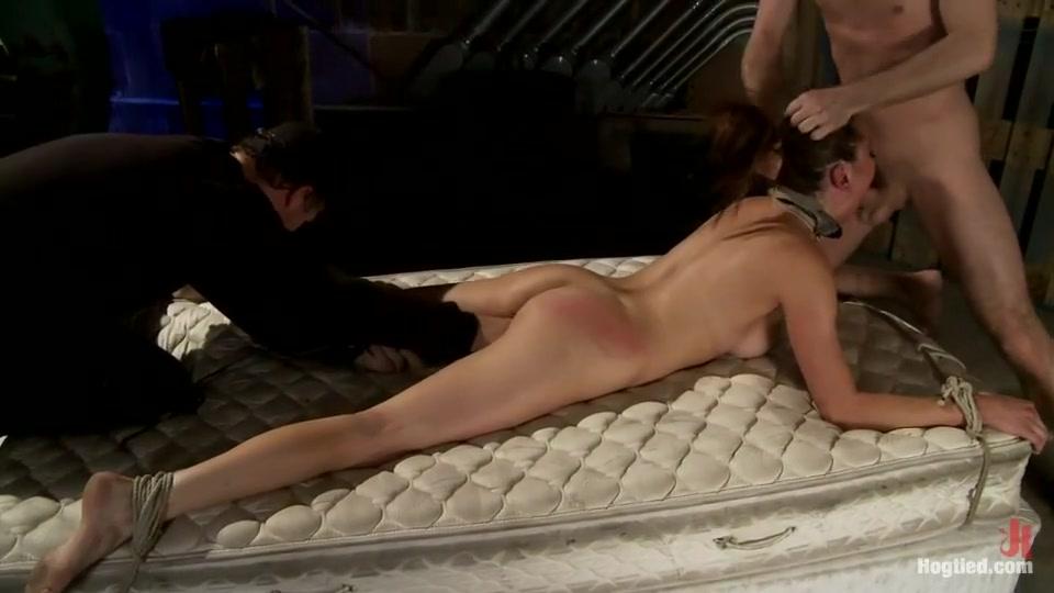 female muscle sex squeeze FuckBook Base