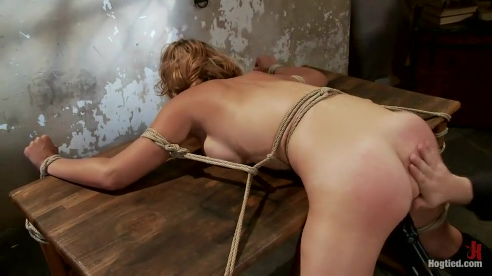 Adult gallery Big cock fucking elizabeth mitchell