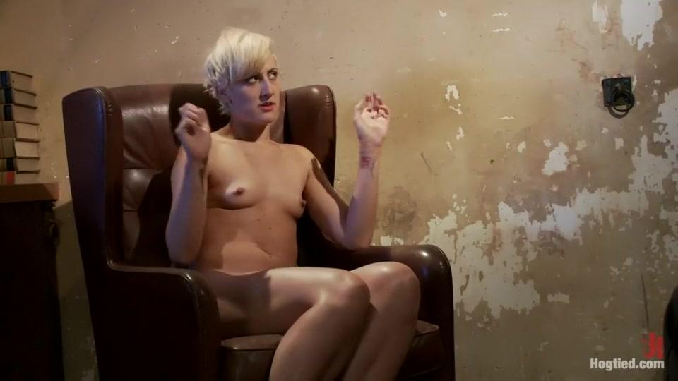 Naked 18+ Gallery Pov porn photos