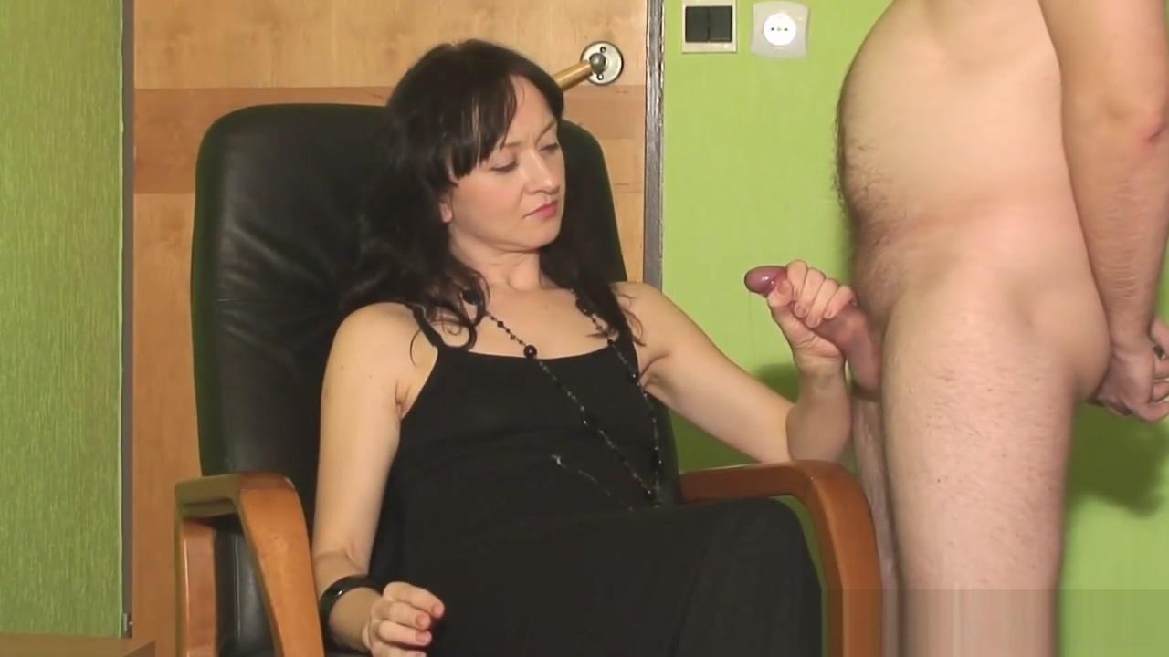 2 cumshots on maya black dress Free latianas wet pussy porn