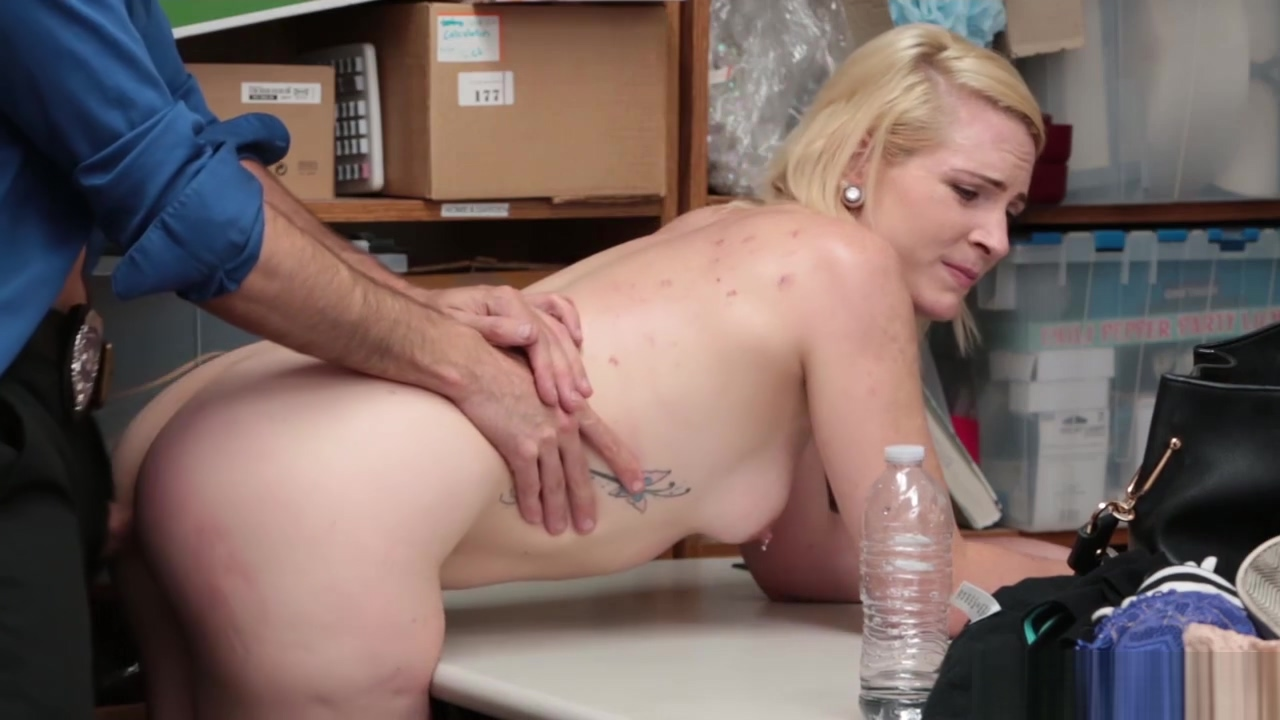 Fallon Loves tight pussy bend over and fuck doggystyle who is the no1 porn superstar