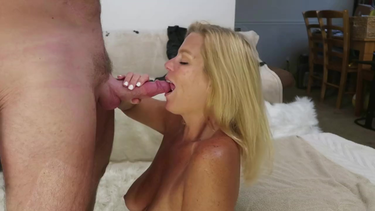 MILF Deepthroat Compilation masterbating on a plane