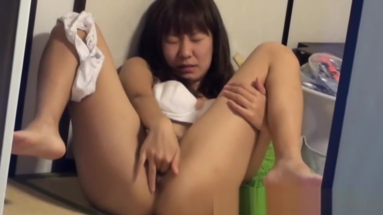 Watched japanese ho rubs