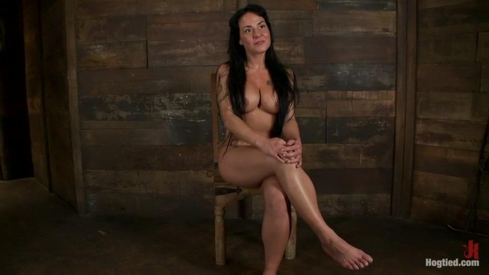 Adult Videos Earrol david morefield sexual battery
