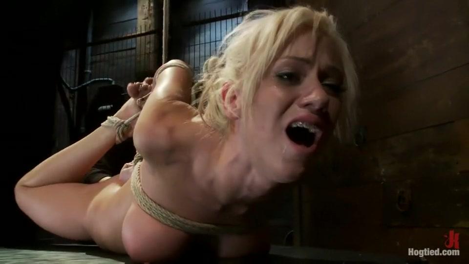 mature milf cowgirl porn Porn FuckBook