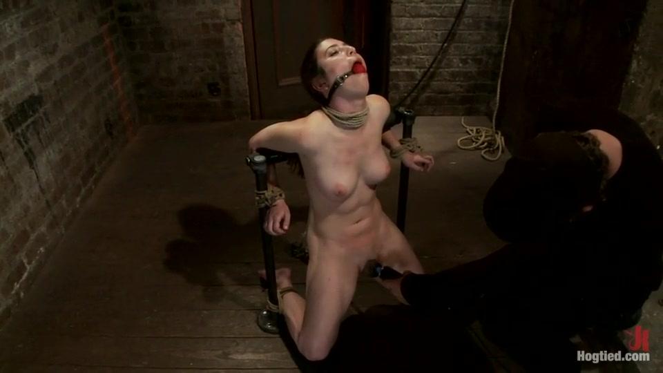 Quality porn Barboskiny vse serii podryad online dating
