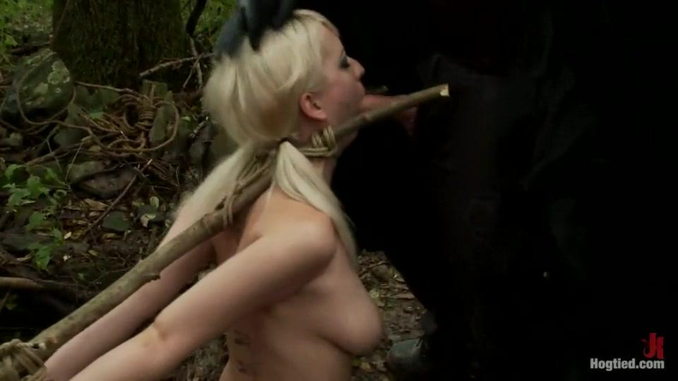 XXX Porn tube Granny fucked videos