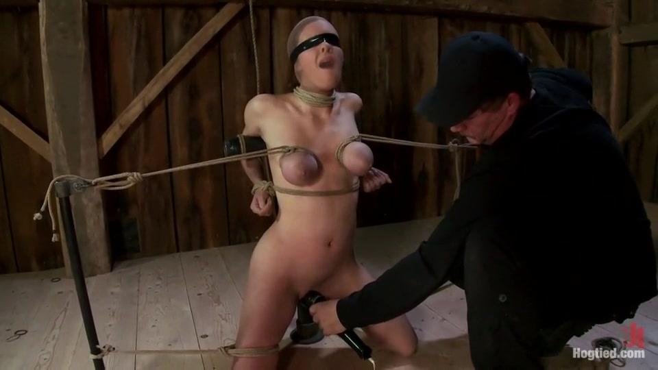 Sex archive Free big booty ebony porn videos