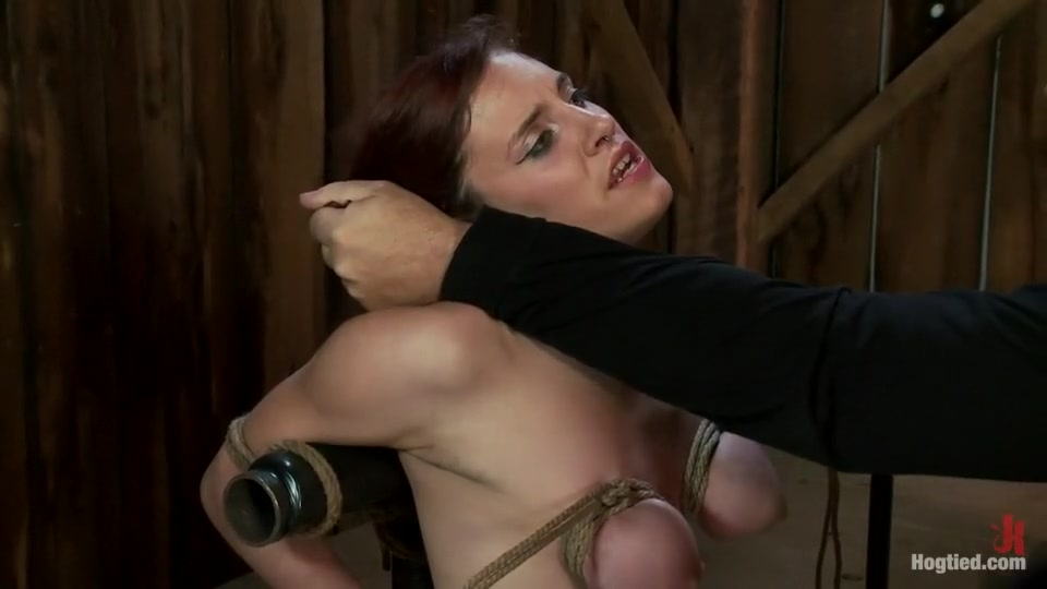 Mega liposuction cost Sexy por pics