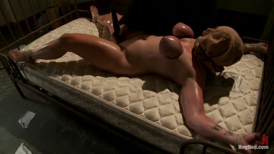Milf first lesbian experience Porn Galleries