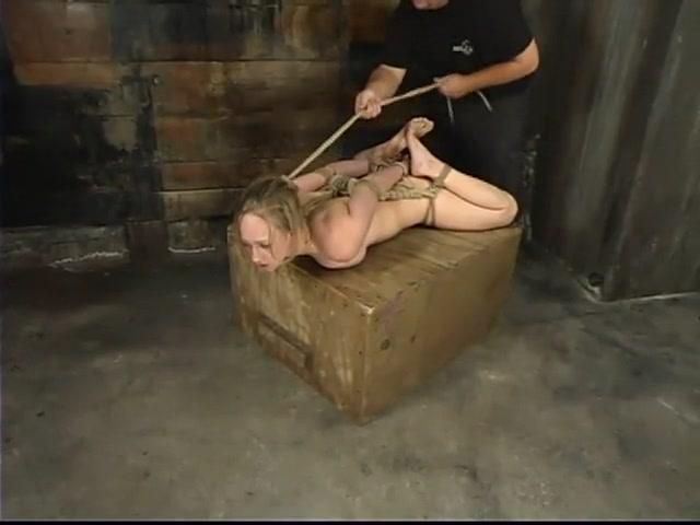 Porn galleries Teasing milf videos