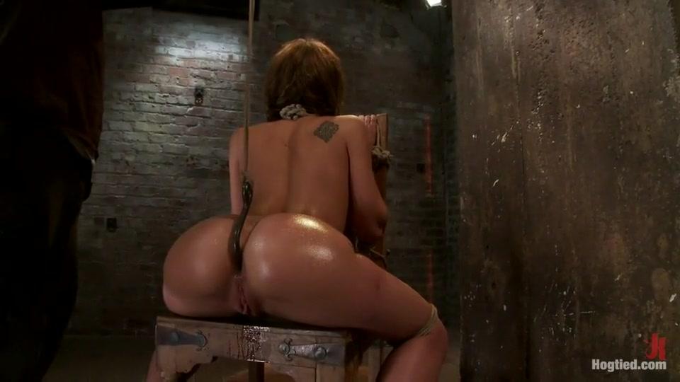 Topix kumasi Nude photos