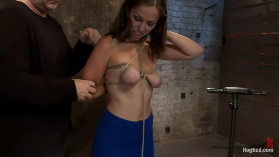 Gymnastics pussy upskirt pics Porn Pics & Movies
