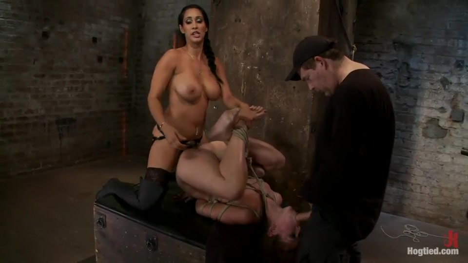 amituer whatch old wife fuck porn xXx Images