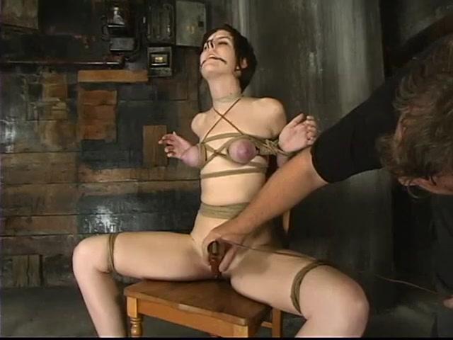 XXX Video New york porn movies
