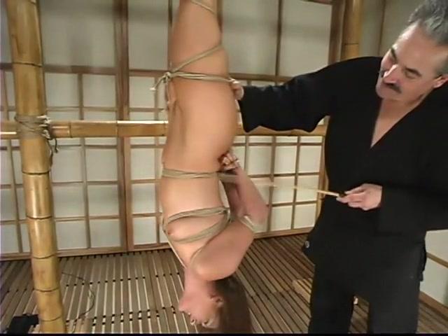 LiveGonzo Bridgette B Busty Babe Enjoying Sex Porn FuckBook