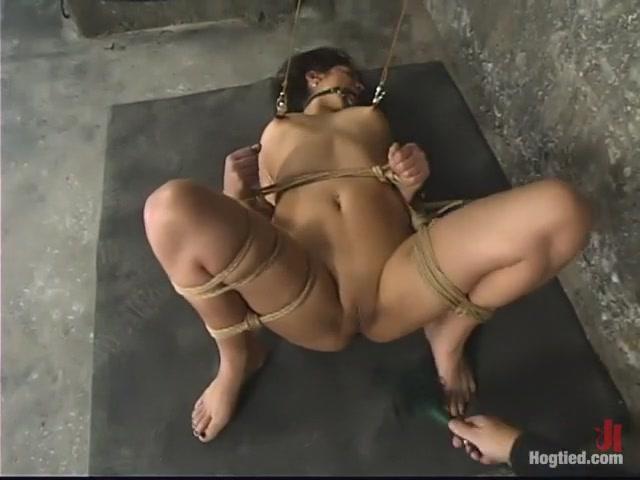 Videos free amaetur porn