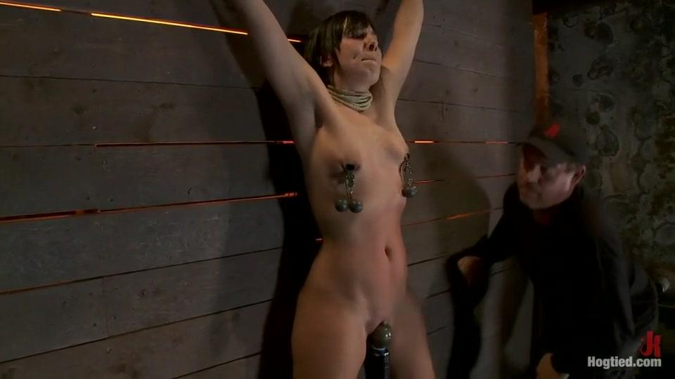 Nude pics Sexy german milf in public