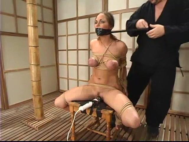 asian white boy Nude 18+