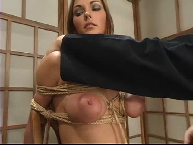 Nude pics Thick ass latina women
