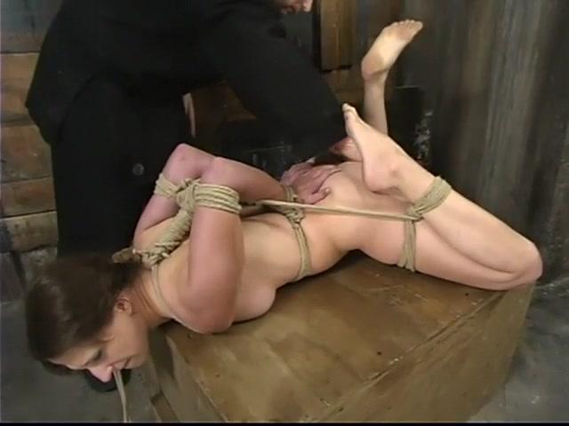 Milf fucked in gym Porn Base