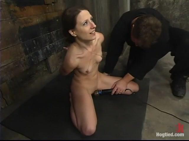 Naked xXx Dick Neighbour