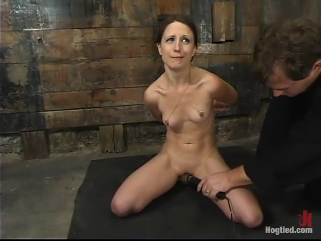 Hot xXx Video Rosie Jones Hot Nude