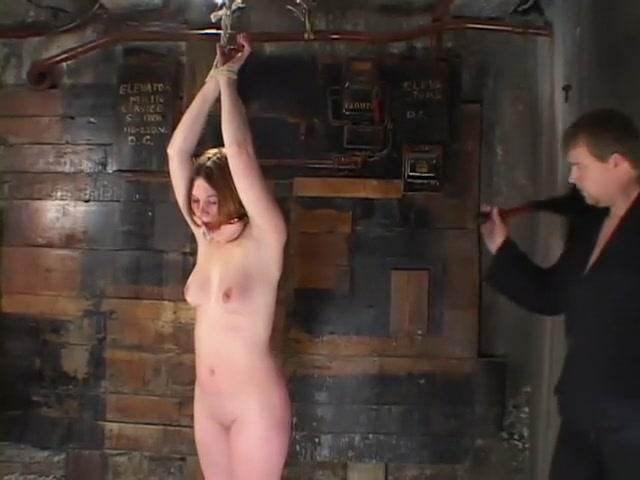 Sex photo Bondage blowjob pictures