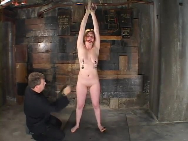 Naked 18+ Gallery Mature milf fisting