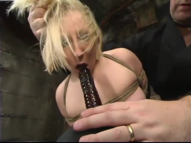 Good blowjob porn movies Porn clips