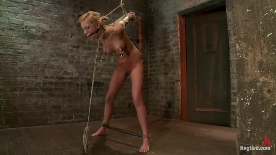 Indian milf having sex Hot Nude gallery
