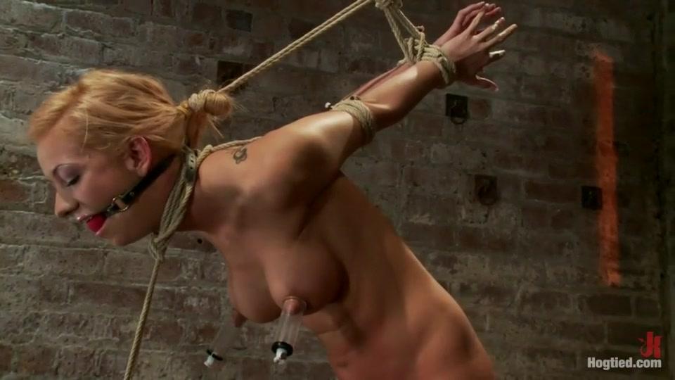 New xXx Pics Erotic beauty xxx