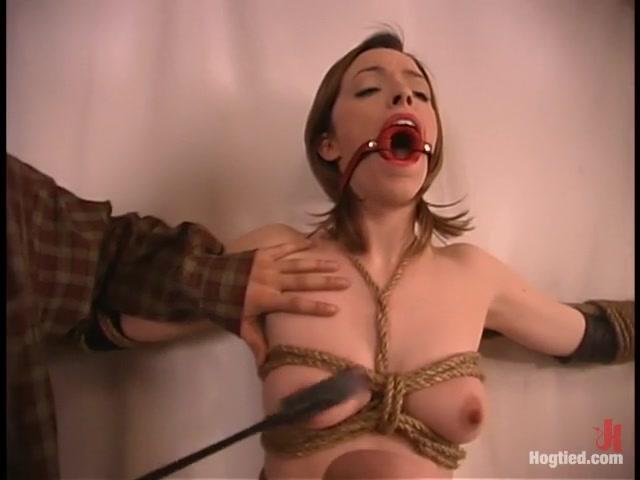XXX Video Mature natural tits porn