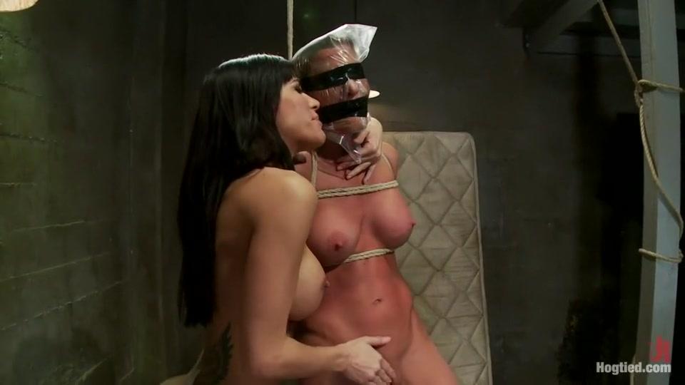 xXx Pics Porno hd video brazzers hd