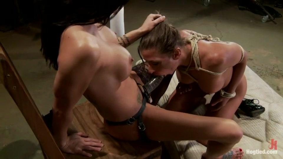 Hot Nude Rencontre femme neuilly plaisance