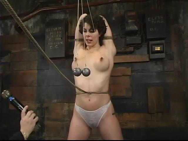 romeo santos video hilito Nude 18+