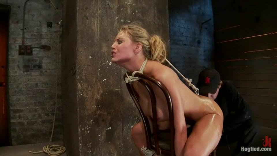 FuckBook Base Free mature porn flicks