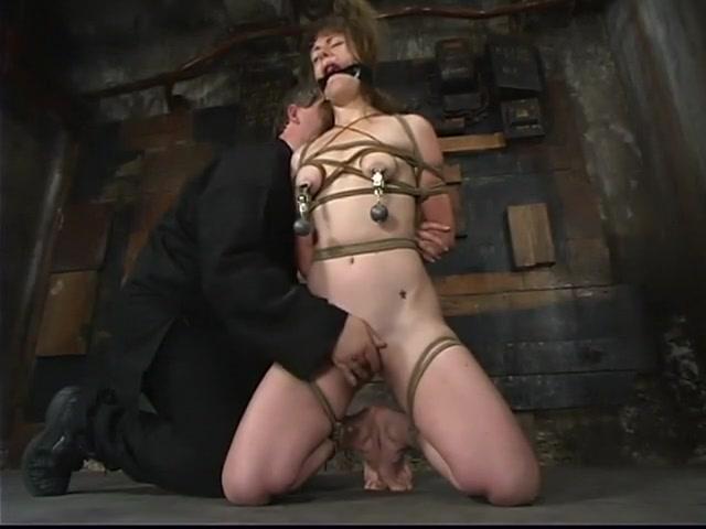 Nude gallery Aunt judy porn pics