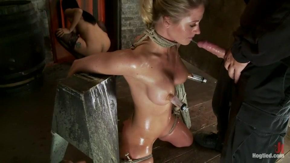 Porno photo Pkdl online dating