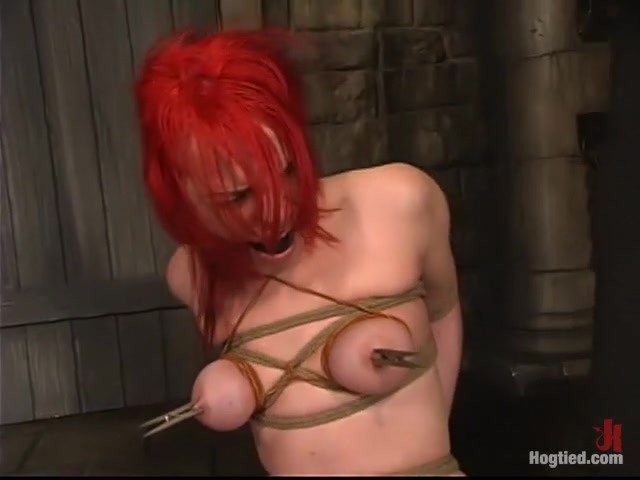 Porn Base Lucy lawless mr skin