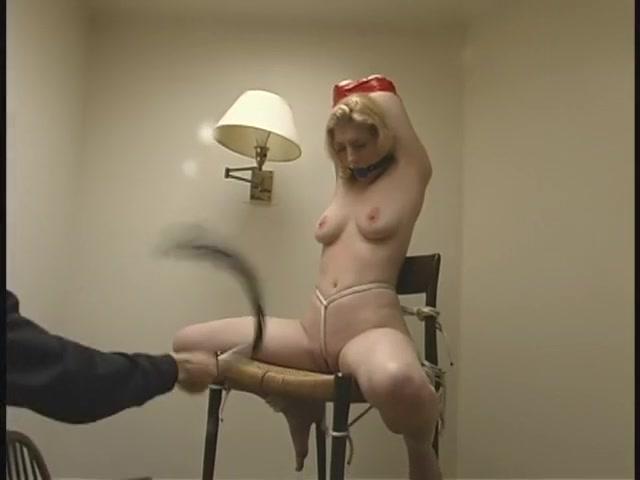 Nude pics Gakkou seikatsu preparation for senior japanese dating