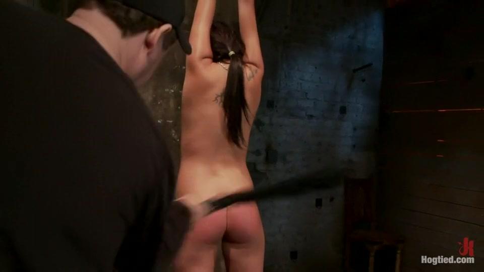 free internet porn blocker xXx Pics