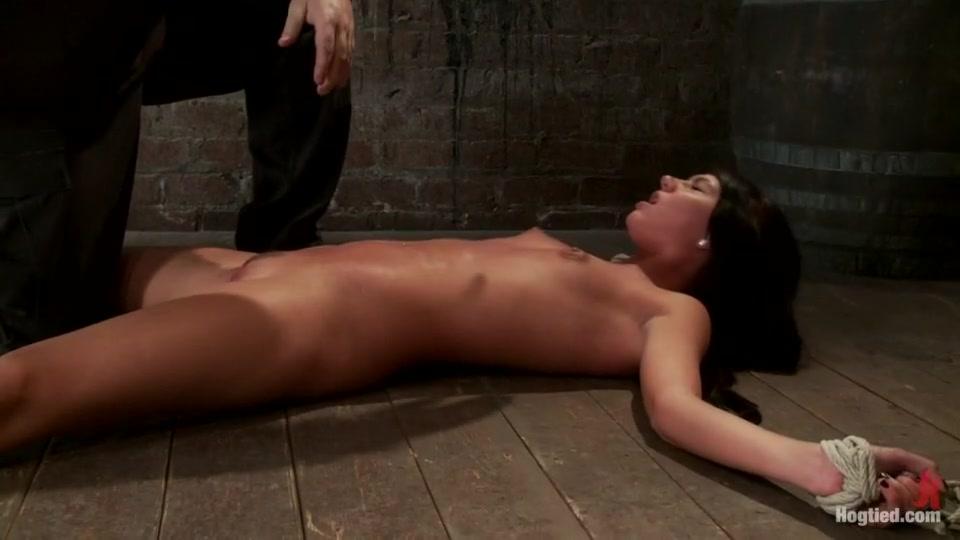 hot video of my wifes handjobs Sexy por pics