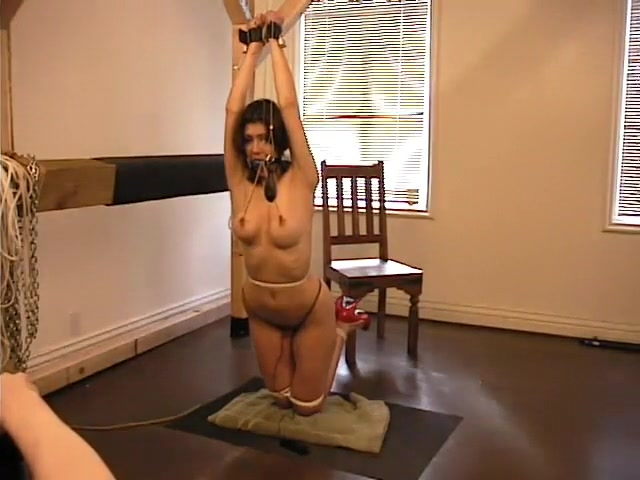 New xXx Video Shikhandi wife sexual dysfunction