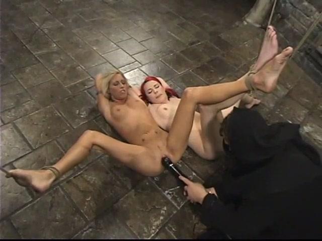 Porn Pics & Movies Slutload wife cum
