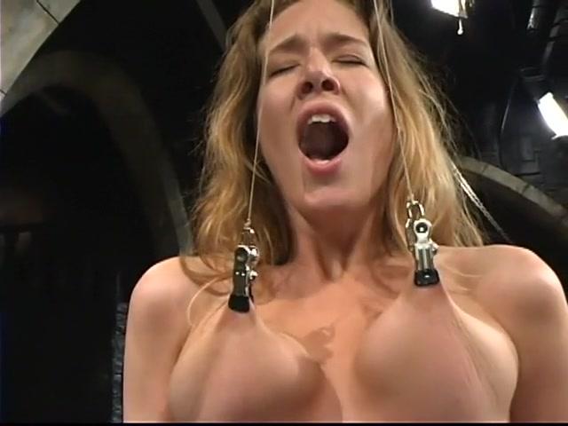 Naked Galleries Free ladyboy toon porn