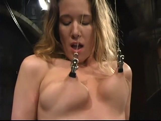 watch free cams Sex photo