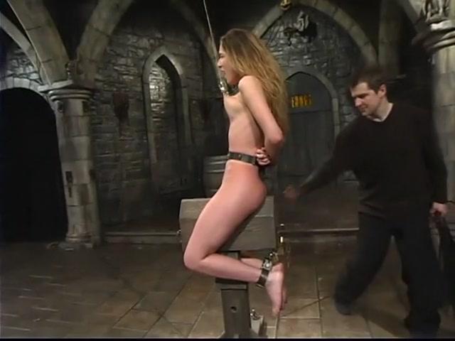 Quality porn Fat sexy panties ass bbw teasing curves